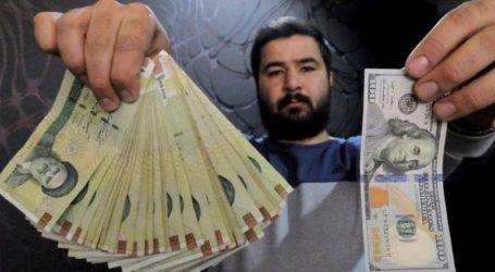 Ολοκληρωτικό μπλόκο στις εξαγωγές ιρανικού πετρελαίου