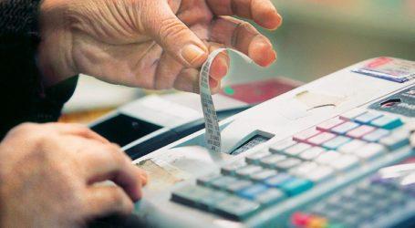 Σε ποια προϊόντα σχεδιάζεται να μειωθεί ο ΦΠΑ