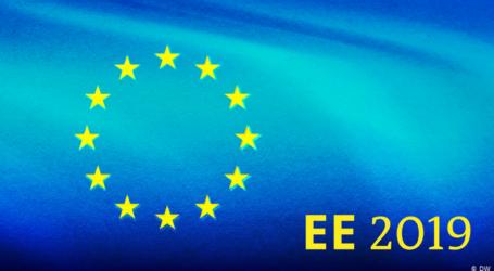H αρνητική και όχι η θετική ψήφος καθορίζει τις ευρωεκλογές