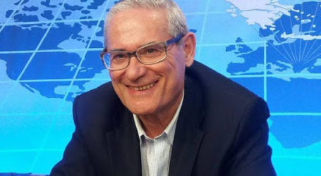 Μαρκάκης: Πολιτικό παιχνίδι μέχρι τις εκλογές η αναστολή μετεγκατάστασης