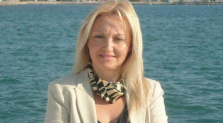 «Ο ΣΥΡΙΖΑ θα συνεχίζει να τραβάει στελέχη του ΠΑΣΟΚ»