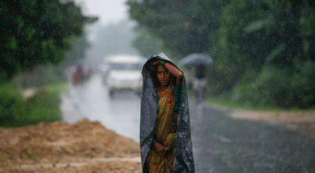 Σφοδρή καταιγίδα άφησε πίσω της 25 νεκρούς και εκατοντάδες τραυματίες στο Νεπάλ
