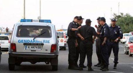 Συνελήφθη ένα άτομο για ανάρτηση απειλητικού βίντεο κατά του πρωθυπουργού