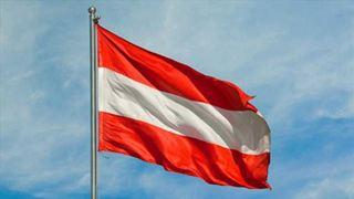 Επιφυλάξεις απέναντι στον Αυστριακό Υπ. Εσωτερικών