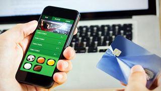 Στην Κομισιόν ο νόμος για τα τυχερά παιχνίδια στο διαδίκτυο