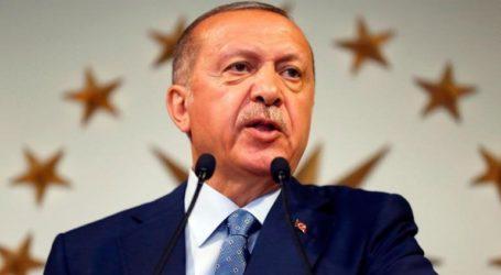 Για αποτυχία του Ερντογάν στις δημοτικές εκλογές της Τουρκίας κάνει λόγο ο ξένος Τύπος