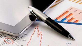 Ρελάνς του υπουργείου Οικονομίας και Ανάπτυξης στις προβλέψεις Στουρνάρα για το ΑΕΠ