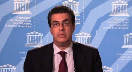 Έλληνα Πρόεδρο απέκτησε το Δικαστήριο Ανθρωπίνων Δικαιωμάτων!
