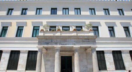 Εκτεταμένο πρόγραμμα καθαρισμού κτηρίων από μουτζούρες και ήπιων παρεμβάσεων, ξεκινά ο δήμος Αθηναίων