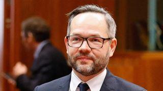 Ο υφυπουργός Εξωτερικών της Γερμανίας ασκεί δριμεία κριτική στους Βρετανούς πολιτικούς