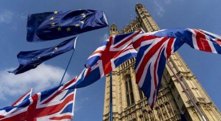 Ίσως η κυβέρνηση επιλέξει την παραμονή στην τελωνειακή ένωση της Ε.Ε.