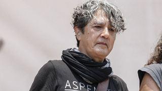 Διάσημος Μεξικανός ροκ σταρ αυτοκτόνησε αφού κατηγορήθηκε για σεξουαλική κακοποίηση ανήλικης