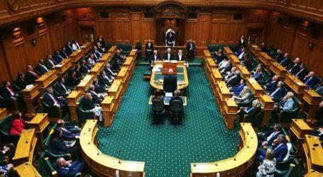Η σκλήρυνση της νομοθεσίας για τα όπλα υιοθετήθηκε σε πρώτη ανάγνωση στο κοινοβούλιο