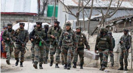 Τρεις Πακιστανοί στρατιώτες νεκροί από ινδικά πυρά στο Κασμίρ