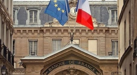Οι ευρωπαικές τράπεζες θα αντέξουν ένα άτακτο Brexit