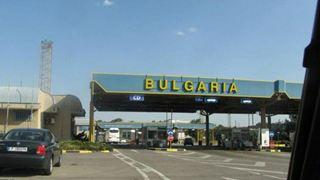 Το Brexit συνδέεται και με τα σπαράγγια της… Βουλγαρίας