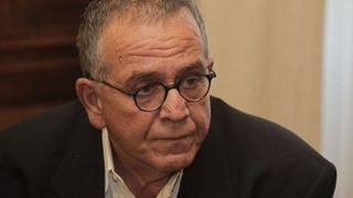 «Οι ευρωεκλογές δεν είναι δημοψήφισμα ανάμεσα σε ΣΥΡΙΖΑ και ΝΔ, αλλά μια αυτόνομη σημαντική απόφαση»