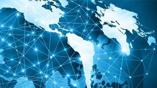 Αυστηρότερους κανόνες προστασίας των καταναλωτών για τις ηλεκτρονικές αγορές τους, προωθεί η ΕΕ