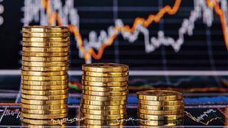 Επενδύσεις 7,6 δισ. ευρώ σε κρατικά ομόλογα από τις ασφαλιστικές εταιρίες