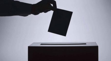 Οδηγίες για την πολιτική επικοινωνία από την Αρχή Προστασίας Προσωπικών Δεδομένων εν όψει ευρωεκλογών και αυτοδιοικητικών εκλογών