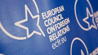 Το μεταναστευτικό δεν είναι το διακύβευμα των ευρωεκλογών, σύμφωνα με έρευνα του ECFR