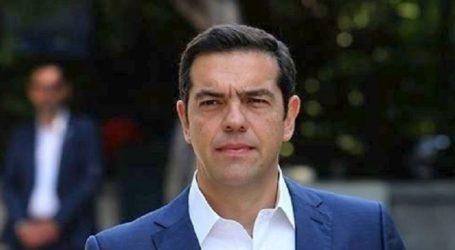 Στην Αθήνα την Πέμπτη ο πρωθυπουργός της Δανίας