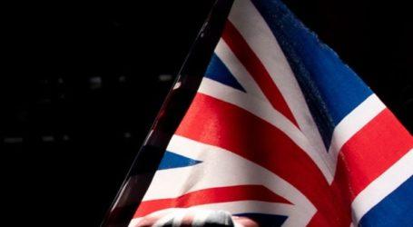 Διχασμένοι οι υπουργοί της Μέι για το Brexit