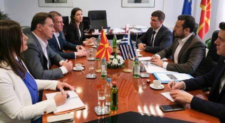 Η Ελλάδα καθίσταται βασικός πυλώνας ανάπτυξης στα Βαλκάνια