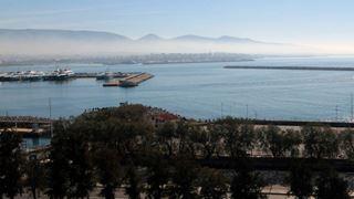 ΚΑΣ: «Ναι» στην κήρυξη – οριοθέτηση του αρχαιολογικού χώρου του Πειραιά