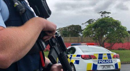 Ένοπλοι αστυνομικοί αναπτύχθηκαν στο Δυτικό Όκλαντ