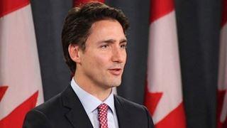 Ο Τριντό ανακοίνωσε την αποπομπή δύο πρώην υπουργών από την κοινοβουλευτική ομάδα των Φιλελευθέρων