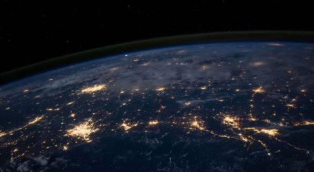 Άνθρωποι στη Σελήνη το 2024 και στον Άρη το 2033