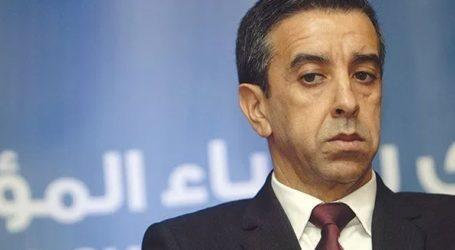 Συνελήφθη ο Αλγερινός επιχειρηματίας Αλί Χαντάντ