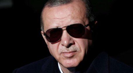 Σε μετεκλογικό πραξικόπημα οδεύει ο Ερντογάν
