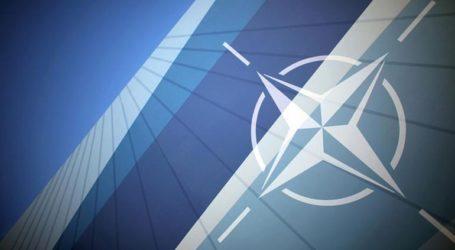 Πολιτική 70 χρόνια ΝΑΤΟ: Μια συμμαχία, πολλές κρίσεις