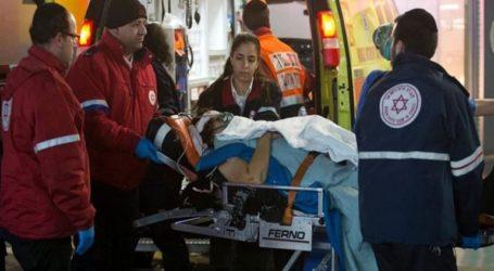 Νεκρός ένας Παλαιστίνιος έπειτα από επίθεση σε Ισραηλινούς