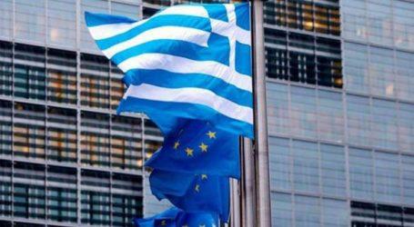 Ανοίγει ο δρόμος για αποδέσμευση του 1 δισ. ευρώ