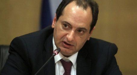 «Η τοποθέτηση του πρωθυπουργού για το ραντάρ ήταν απολύτως σωστή»