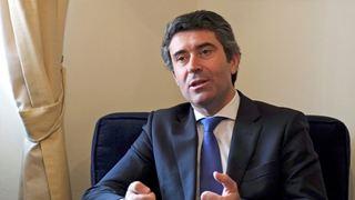 Συνεργασία Ελλάδας-Κύπρου-Πορτογαλίας σε θέματα Διασποράς