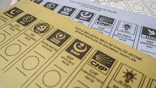 Επανακαταμέτρηση ψήφων σε Κωνσταντινούπολη και Άγκυρα