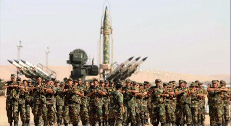 Σε επιφυλακή ο στρατός καθώς δυνάμεις από τις ανατολικές επαρχίες ετοιμάζονται να «απελευθερώσουν την πατρίδα»