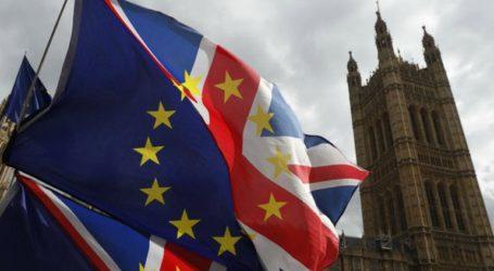 Η Βρετανία ζητάει αναβολή του Brexit «υπό όρους»