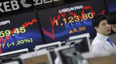 Μεικτές τάσεις στη διαμόρφωση των τιμών του πετρελαίου στις ασιατικές αγορές