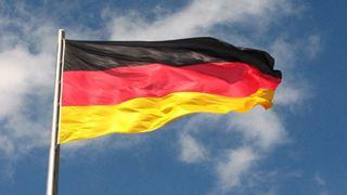 Η γερμανική ακροδεξιά φοβάται τον κατακερματισμό των «πατριωτών»
