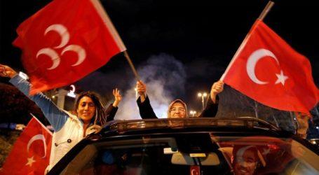 Πόσο δημοκρατική είναι η Τουρκία του Ερντογάν;