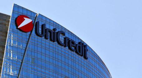 Σφήνα UniCredit στις συνομιλίες Commerzbank-Deutsche Bank