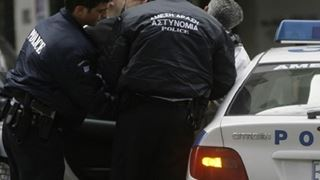 Εξαρθρώθηκαν δύο σπείρες που διακινούσαν ναρκωτικά στη Ναύπακτο και στην Πάτρα