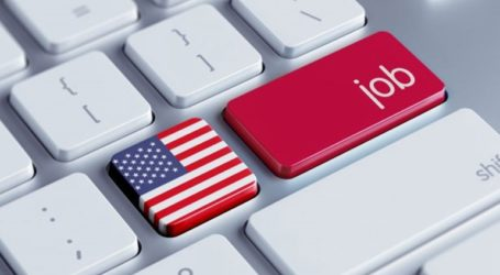 Σε νέο χαμηλό 50 ετών τα επιδόματα ανεργίας
