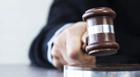 Κάθειρξη έξι χρόνων σε πρώην δημοτική υπάλληλο για το έλλειμμα στην «Παγία Προκαταβολή»