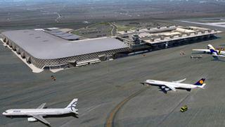 Και στα αεροπορικά εισιτήρια των νησιωτών επεκτείνεται το μεταφορικό ισοδύναμο με τροπολογία
